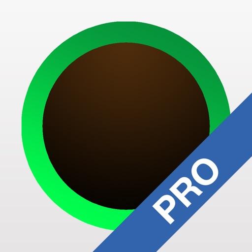 文件通道专业版:Dukto Pro