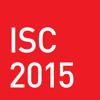ISC 2015 Agenda App