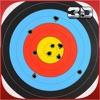 Gun Firing Range: Shooting Simulator 3D