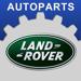 Pièces détachées pour Land Rover
