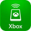 Xbox 360 SmartGlass (AppStore Link)