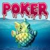 Туз Мега Рыба Звездой Покера — игры в карты на двоих казино гранд