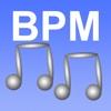 Music BPM