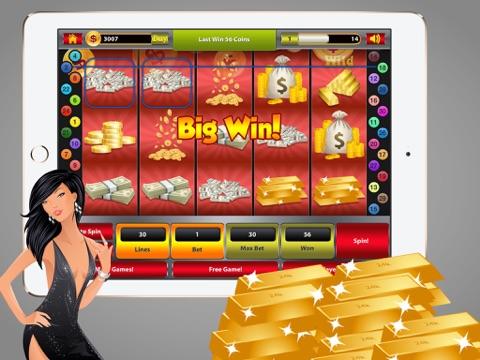 Casino slot machine games for ipad at montecasino in