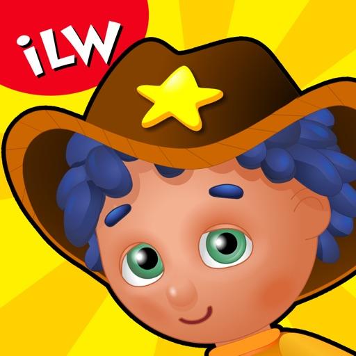 Émotions et couleurs ! Jeux éducatifs et coloriage pour tout petits et enfants en Maternelle et CP par Apprends Avec