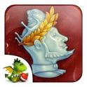 Royal Envoy 2 HD (Premium) icon