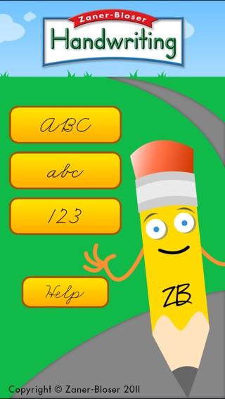 penpals handwriting app for iphone
