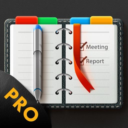 专业任务安排:Schedule Planner Pro【高价限免】