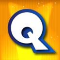 Quezztion icon
