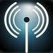 Wep Generator Pro - WiFi Passwords for iOS 8