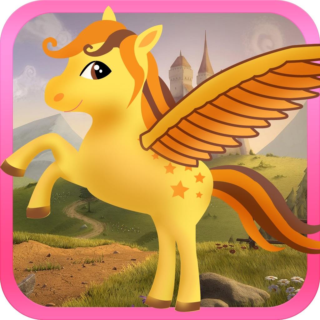 Kingdom Glider Game Free