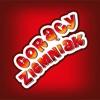 Gorący Ziemniak www na com