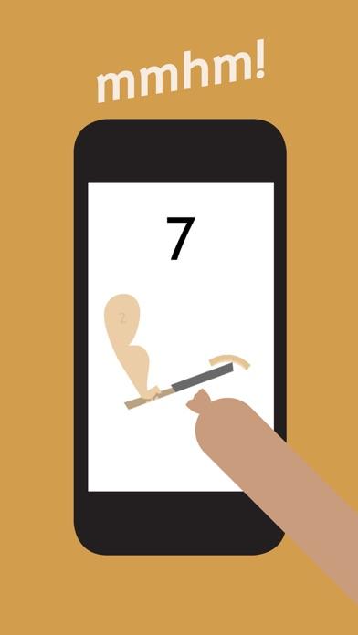 Pancake – The Game Screenshot 3