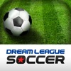 Dream League Soccer iPhone / iPad