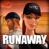 Runaway: A Twist of Fate - Part 1 (AppStore Link)