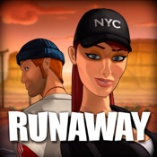 Runaway: A Twist of Fate - Part 1