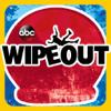 Activision Publishing, Inc. - Wipeout  artwork