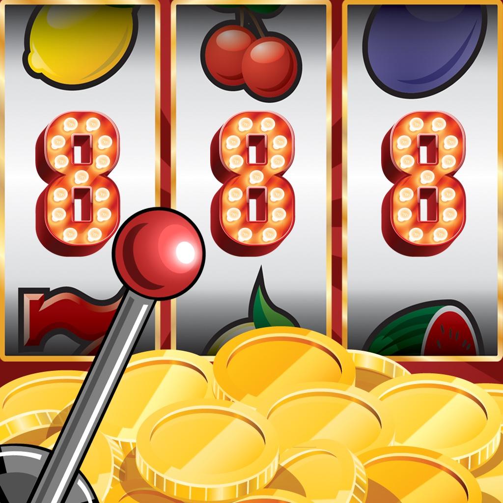 Проблемы молодой покаление к казино