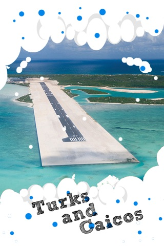 Turks and Caicos Islands Travel Guide screenshot 1