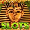 Фараоны Слоты Храм — Бесплатный Древняя Казино Слот-машина