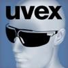 uvex i-3