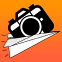 FlickItCam icon