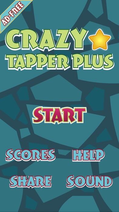 Crazy Tapper + Скриншоты6