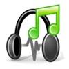 Convert to Audio - iDearsoft freeware convert flac to wav