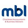 MBL (Business & Tax Advisers) Ltd