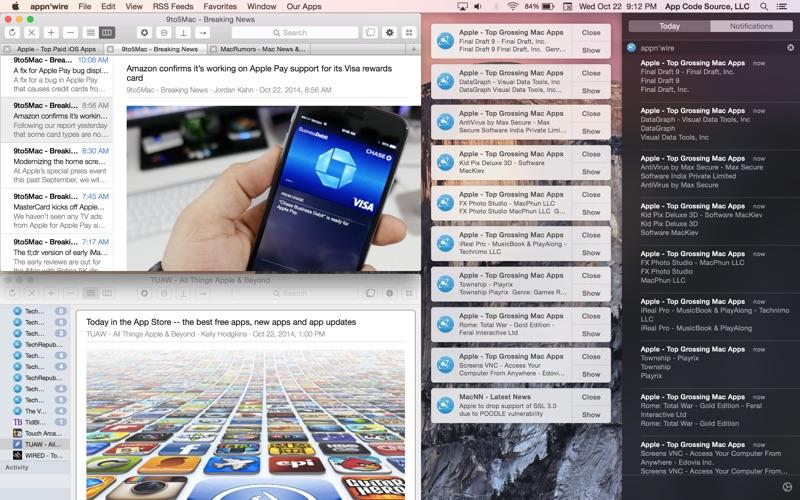 800x500bb 2017年11月7日Macアプリセール マークダウン・テキストエディターアプリ「Writed Beautiful markdown」が値下げ!