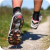 Running For Beginners - Running Program For Beginners