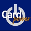 Arizona Federal CardPower