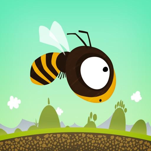 蜜蜂首领:Bee Leader