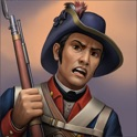 Revolution World of Colonies vs Empire icon