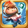 LostWinds2: Winter of the Melodias (AppStore Link)