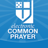 electronic Common Prayer