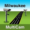 MultiCam Milwaukee