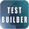 Test Builder