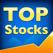 Top Stocks by MarketSmith