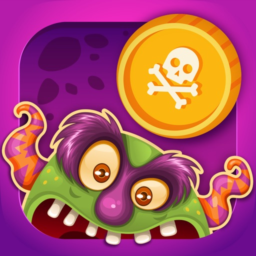 Zombie Coins