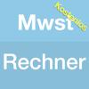 Mwst Rechner App Kostenlos