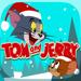 Tom et Jerry : drôles de lutins pour le père Noël Appisode