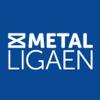 Metal Ligaen app