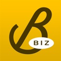 BooksyBIZ: Setup your business and manage your appointments icon