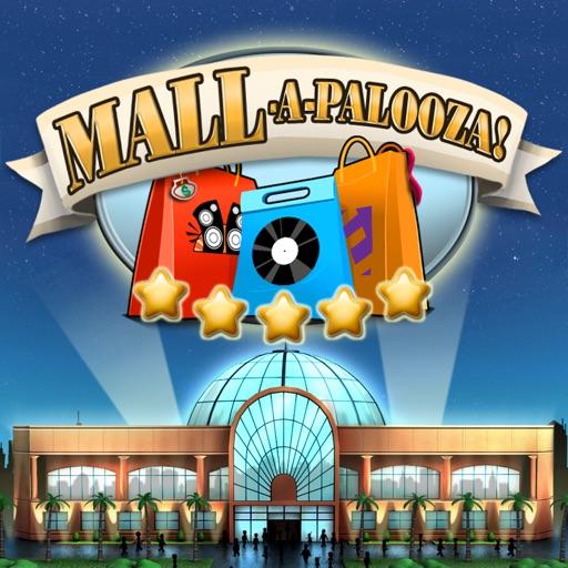 Mall-A-Palooza by iWin, Inc
