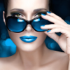 Gooi Ah Eng - Makeup Tutorials - How to Apply Makeup Like a Pro  artwork