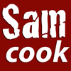 SamCook