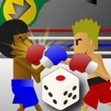 THE GAME OF BOXER'S LIFE icon