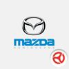 Mazda Seminuevos