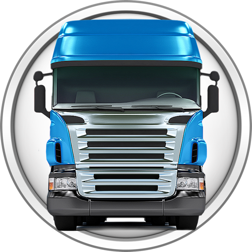 CDL Test (Commercial Driver's License)
